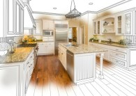 A Few Kitchen Remodeling Project Tips