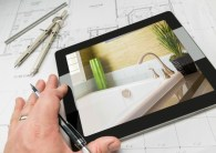 8 Bathroom Remodeling Tips Definitely Worth Trying