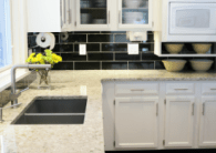 Vital Components in Determining a Kitchen Remodel Timeline