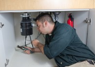 Troubleshooting Common Garbage Disposal Issues
