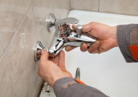 How To Deal With Water Pressure Issues