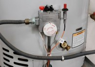 Water Heater Facts Homeowners Should Know