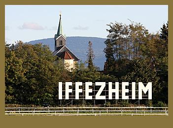 Frühjahrs-Meeting beginnt in Iffezheim