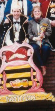 1995henkderks