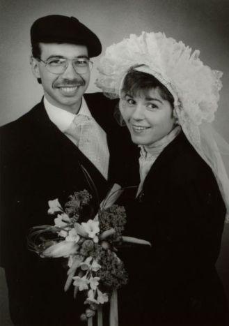 bb-1991