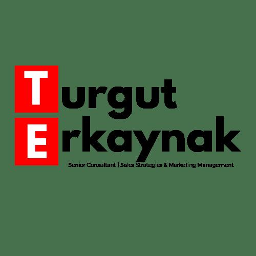 Turgut Erkaynak