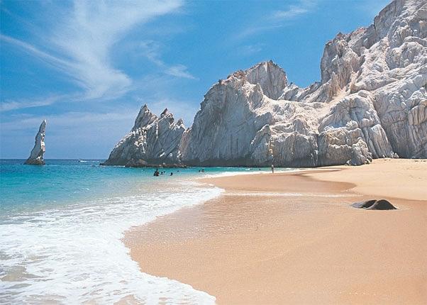 playas de rosarito, baja california