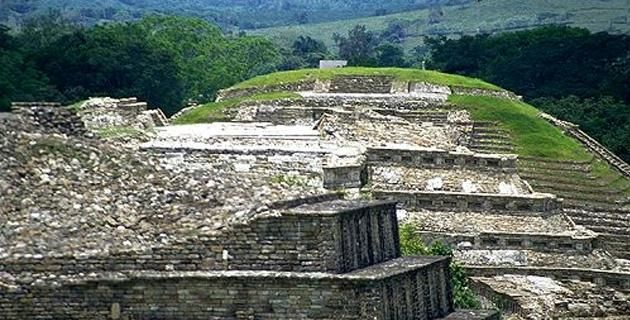 Quauhtochco, Veracruz