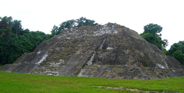 Cuyuxquihui, Veracruz