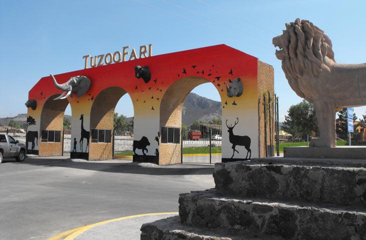 Epazoyucan, Hidalgo
