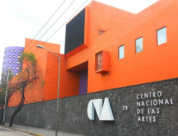 Historia de la Delegación Coyoacán, Ciudad de México