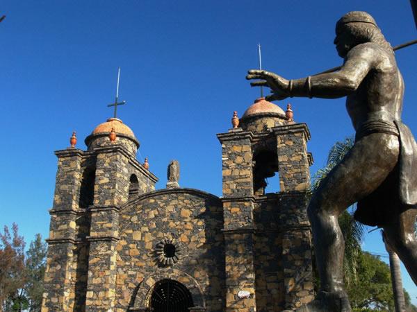 Tonalá, Jalisco