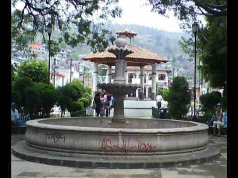 Villa de Colorines, Estado de México