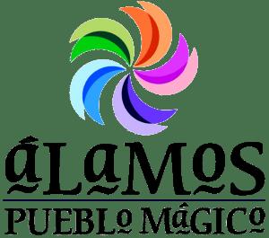 Pueblo Mágico Álamos, Sonora