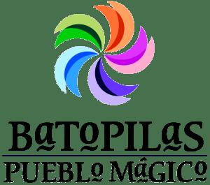 Publo Mágico Batopilas, Chihuahua