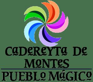 Pueblo Mágico Cadereyta de Montes, Querétaro