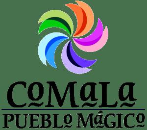 Pueblo Mágico Comala, Colima