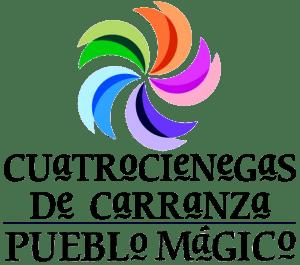Pueblo Mágico Cuatrociénegas, Coahuila