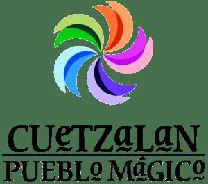 Pueblo Mágico Cuetzalan, Puebla