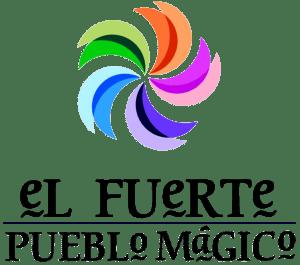 Pueblo Mágico El Fuerte, Sinaloa