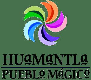 Pueblo Mágico Huamantla, Tlaxcala