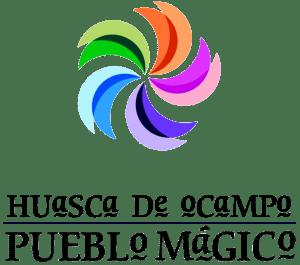 Pueblo Mágico Huasca de Ocampo, Hidalgo