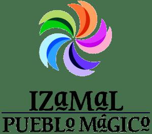 Pueblo Mágico Izamal, Yucatán