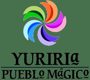 Pueblo Mágico Yuriria, Guanajuato