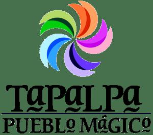 Pueblo Mágico Tapalpa, Jalisco