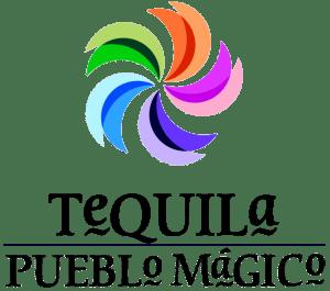 Pueblo Mágico Tequila, Jalisco