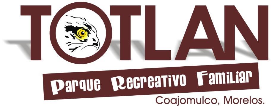 Totlan (Coajomulco)
