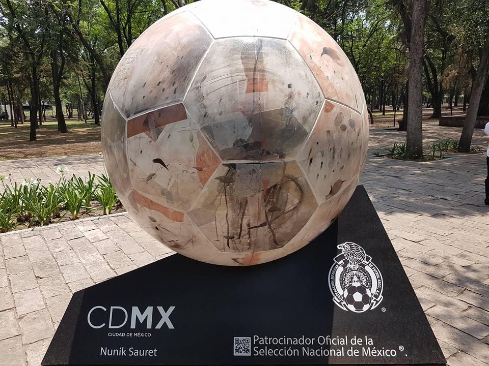 balon cdmx8