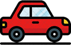 Donate A Car To Turimiquire!