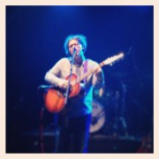 Kevin Pearce SBE