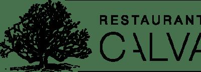 Restaurant Calva