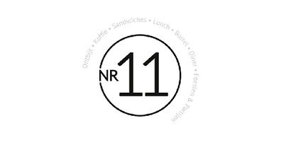 Nr 11