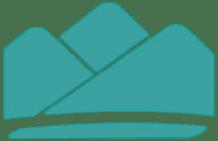 logo-verd