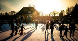 Turisterne har fået større appetit på København i vintermånederne. (Foto: Jonas Schmidt/Woco)