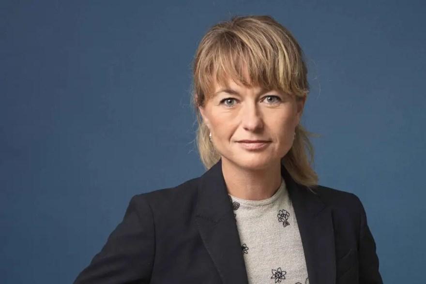 Hvordan skal dansk turisme opnå både vækst og medvirke til den nye regerings mål om en 70%-reduktion af CO2-udledningen? Det undersøger Turisme.nu's Lars Nielsen i en ny artikelserie. Første artikel er med Horestas politiske direktør Kirsten Munch Andersen. (Foto: Horesta)