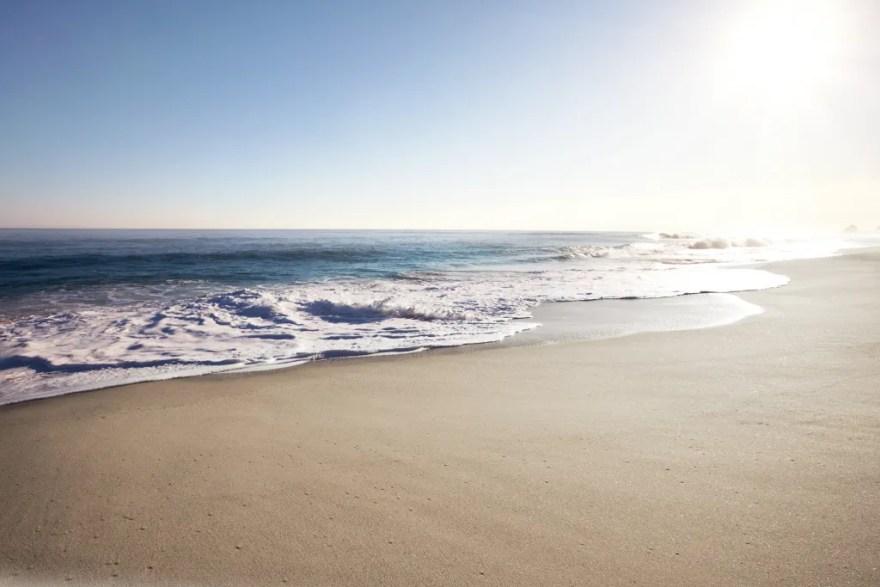 Søværnets Havmiljøvogterkampagne er den første og største fællesindsats til bekæmpelse af 'havfald'. (PR-foto, Havmiljøvogterne)