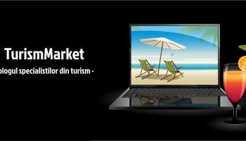 Turism Market – blogul specialistilor in turism