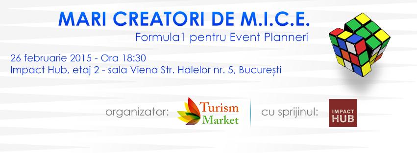 Mari creatori de M.I.C.E. Formula1 pentru Event  Planneri_Final