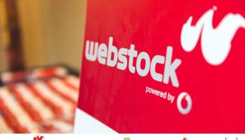 webstock cover