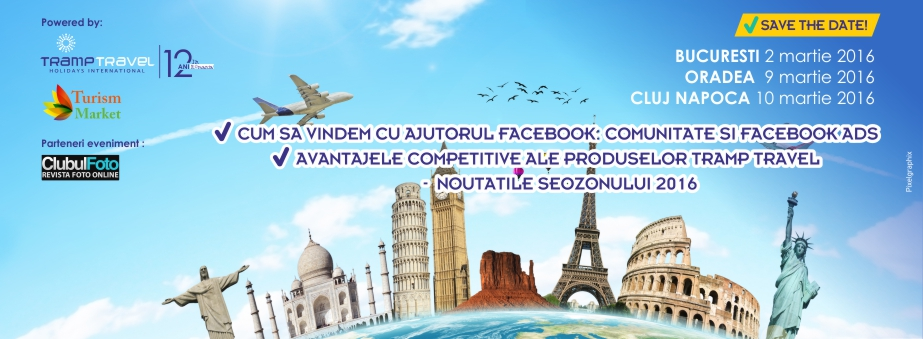 WORKSHOP 2016_FACEBOOK COVER