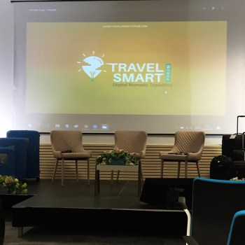 travel smart forum cluj 2017 marius iliescu