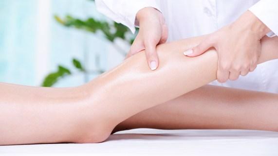 Risultati immagini per le gambe cura