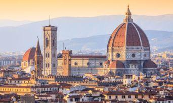 I segreti del Duomo di Firenze