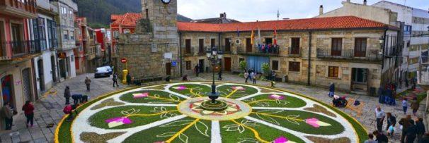 Plaza del Reló