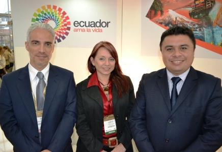 Ecuador_en_la_Vitrina_Turistica_de_Anato_2012