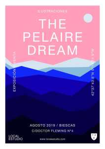 The Pelaire Dream